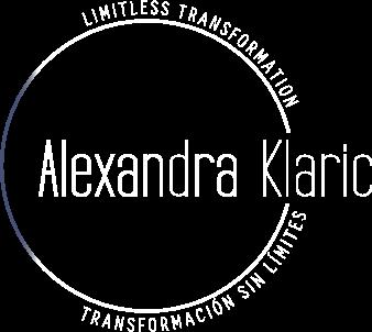 Alexandra Klaric Logo